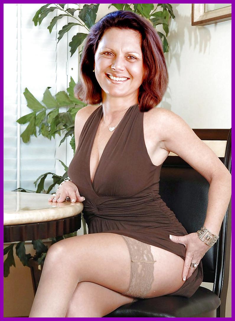 Ilse nackt aigner Arzu Bazman: