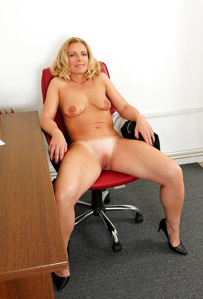 Pornographic nude milfs at work plus size