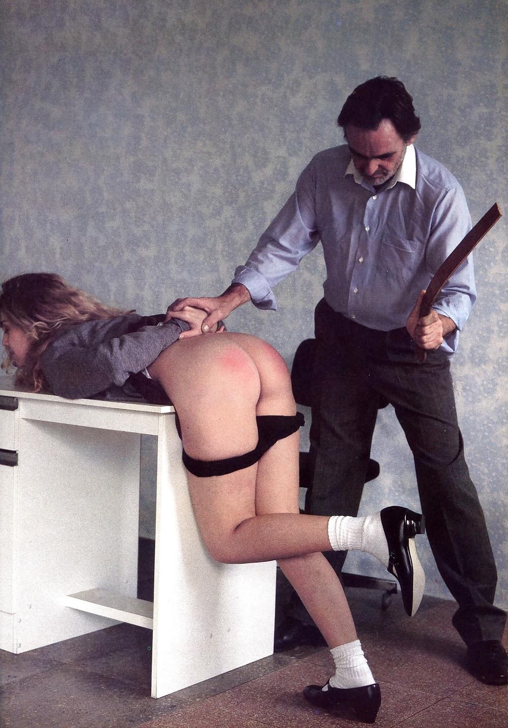 Cameo classics spanking sex pistols photos