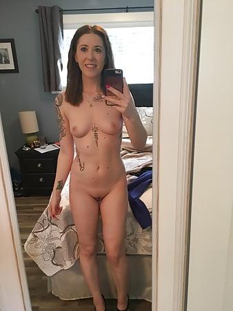 horny whore aka multiplefuns needs a cock bad