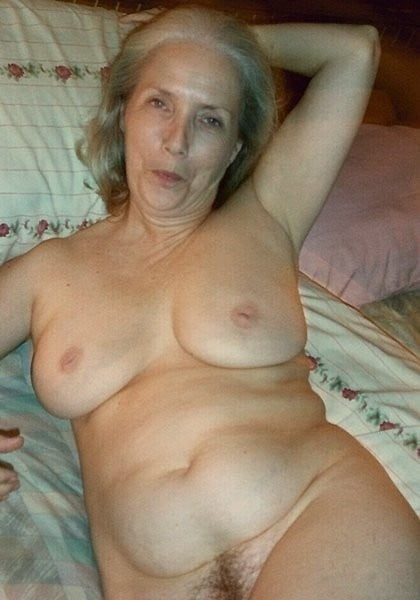 Adultamateur mature uk escort Fascial cumshots