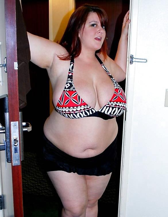 Loren minardi porn