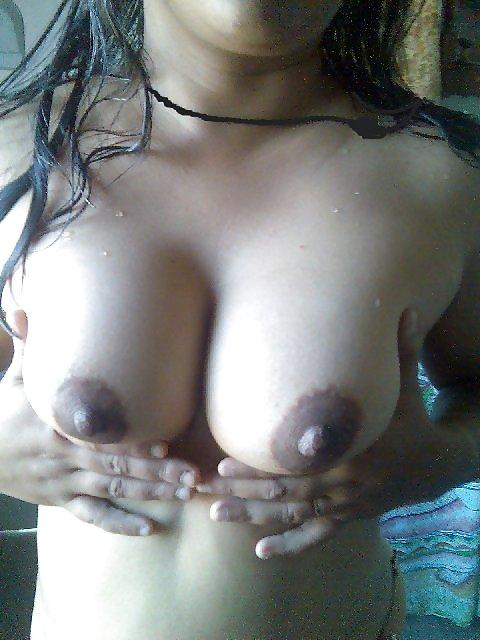 Hardcore Indian Porn Stra Nude Boobs Fucking Blue Image