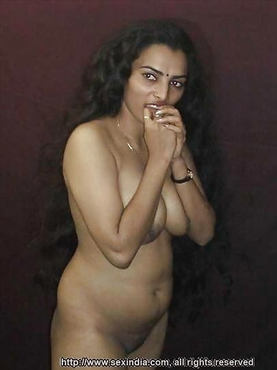 South indian heroine sex-9358