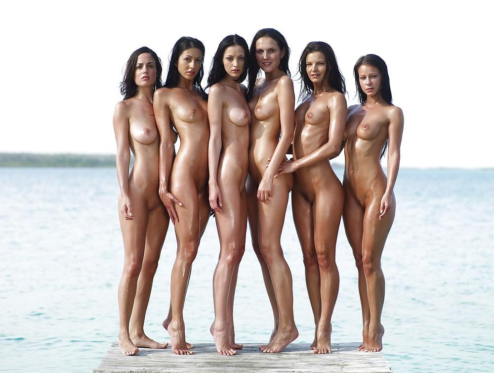 здесь, фото голых девушек кубинок развеселил