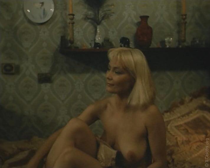 голубоглазая вдова, порно секс гений фильм давно работает проституткой