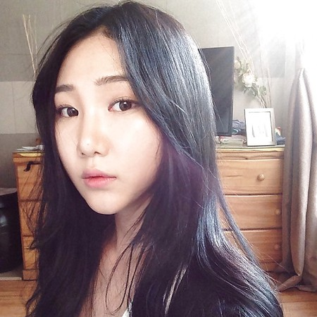 from Kristian korean dating 22 day