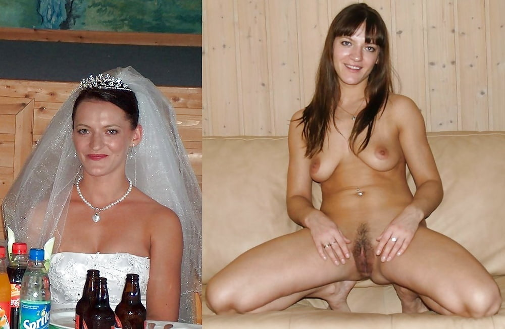 amateur-nude-wedding-pictures