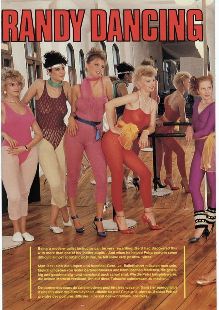 Black teen sexy dance-5775