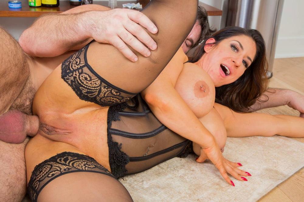 Heavy porn sex sexy — 11