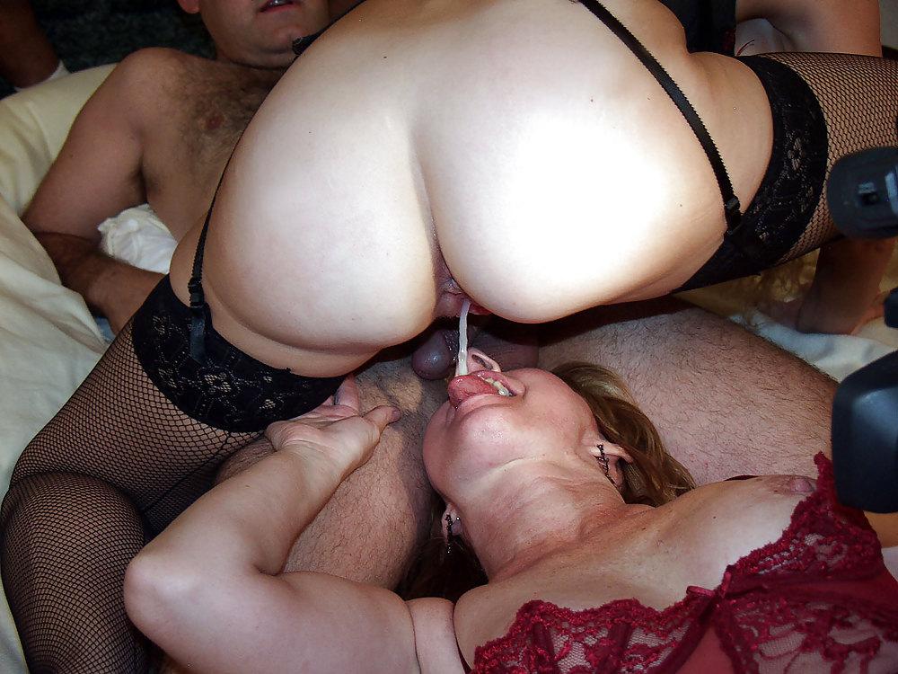 Фото толстых жоп полных спермы фото ферма секс