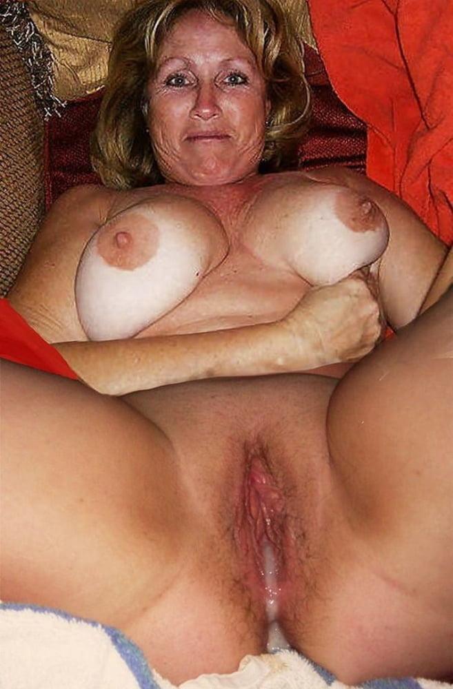 Milf mom porn galery, mature sex pics, granny in xxx action