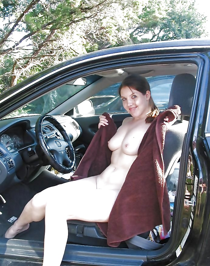 nude-car-flashing-pics-semmie-black-mature-nude-pictures