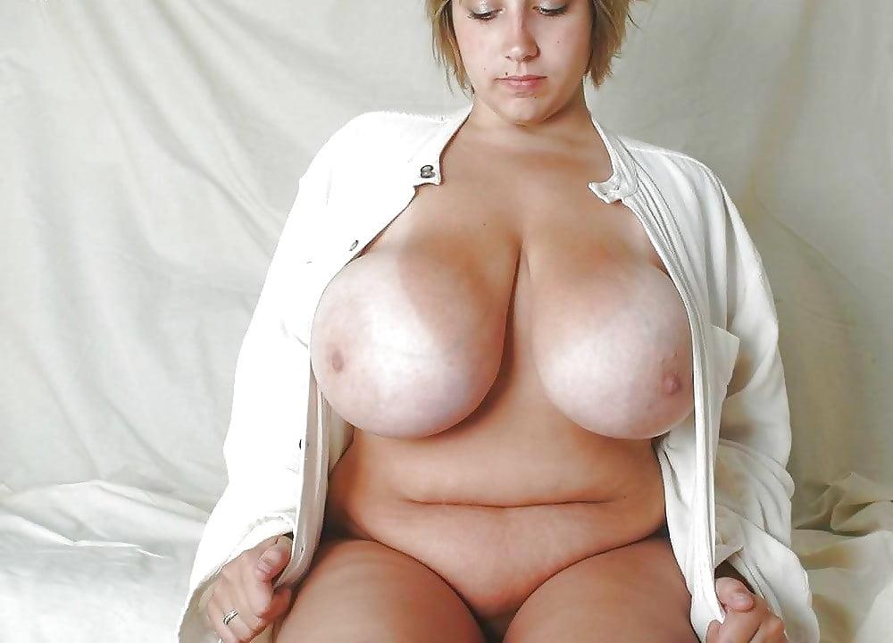 Огромные пышные сиськи фото, порно фото жена раздвинула ноги показала пизду частное
