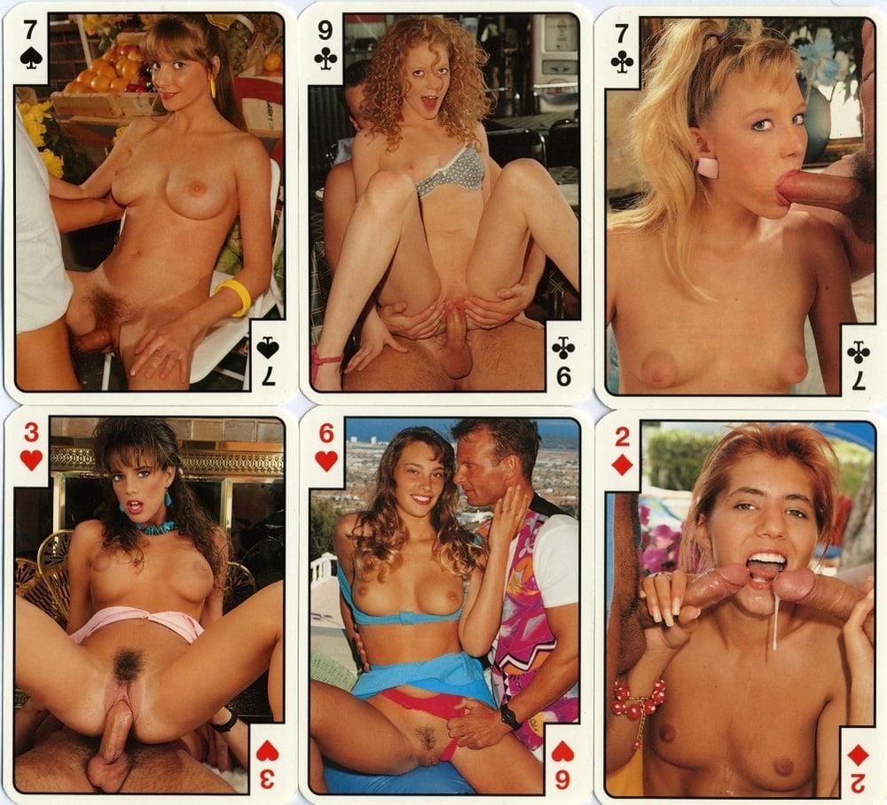 Kheper games lesbian sex card game