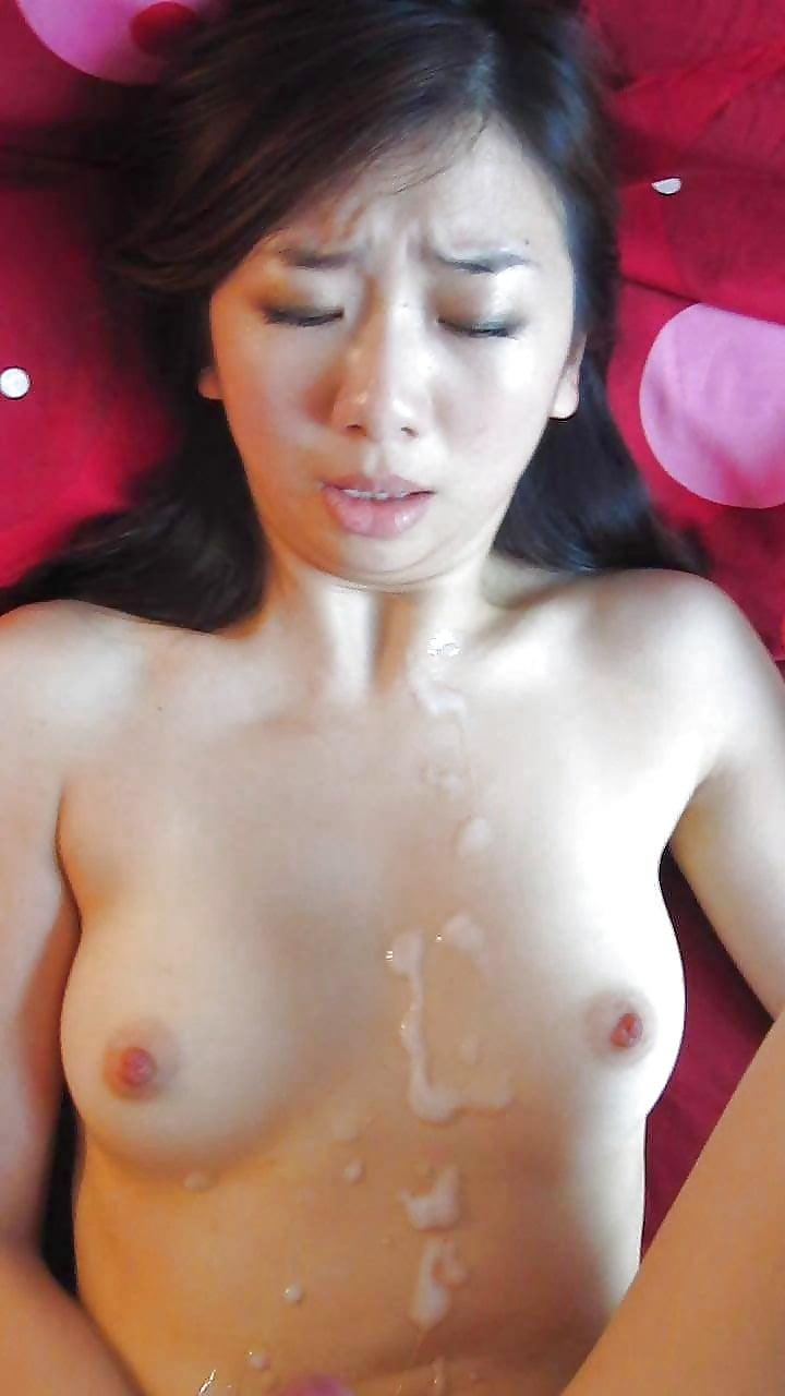 hong-kong-cum-shot-girl