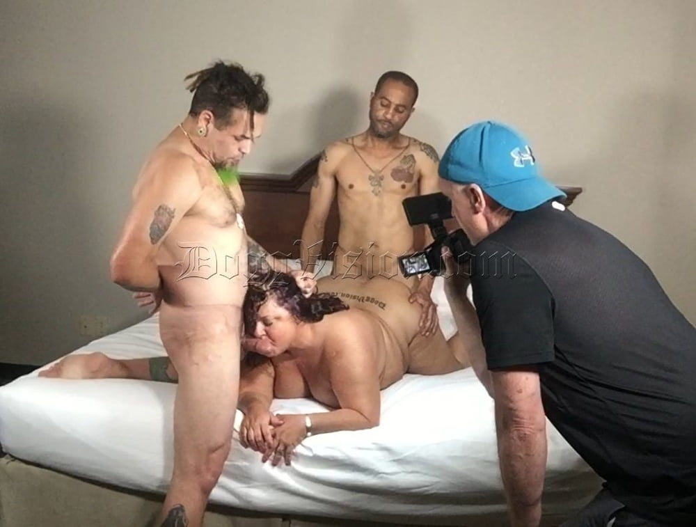 Cuckold Cleanup Fantasy Cum True - 40 Pics