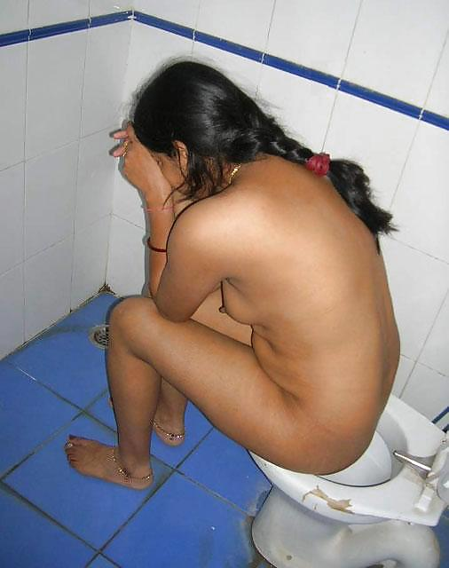 Naked desi pissing girls, arab naked prison