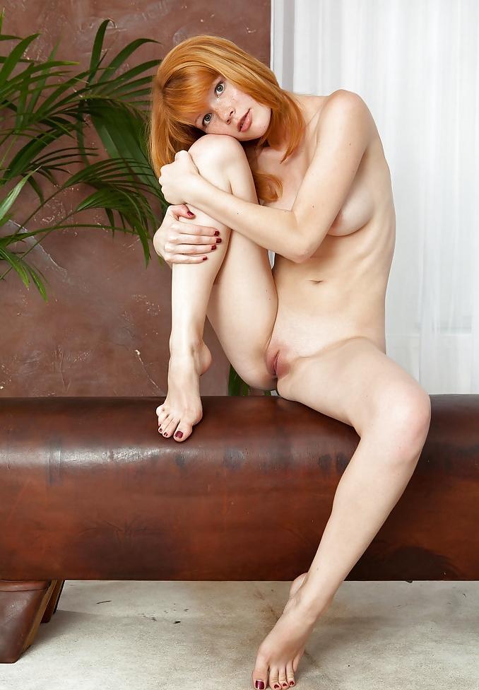 Teenhost sex