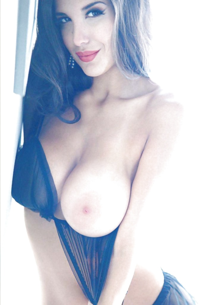 Argentina tits pictures, pink body vibrator