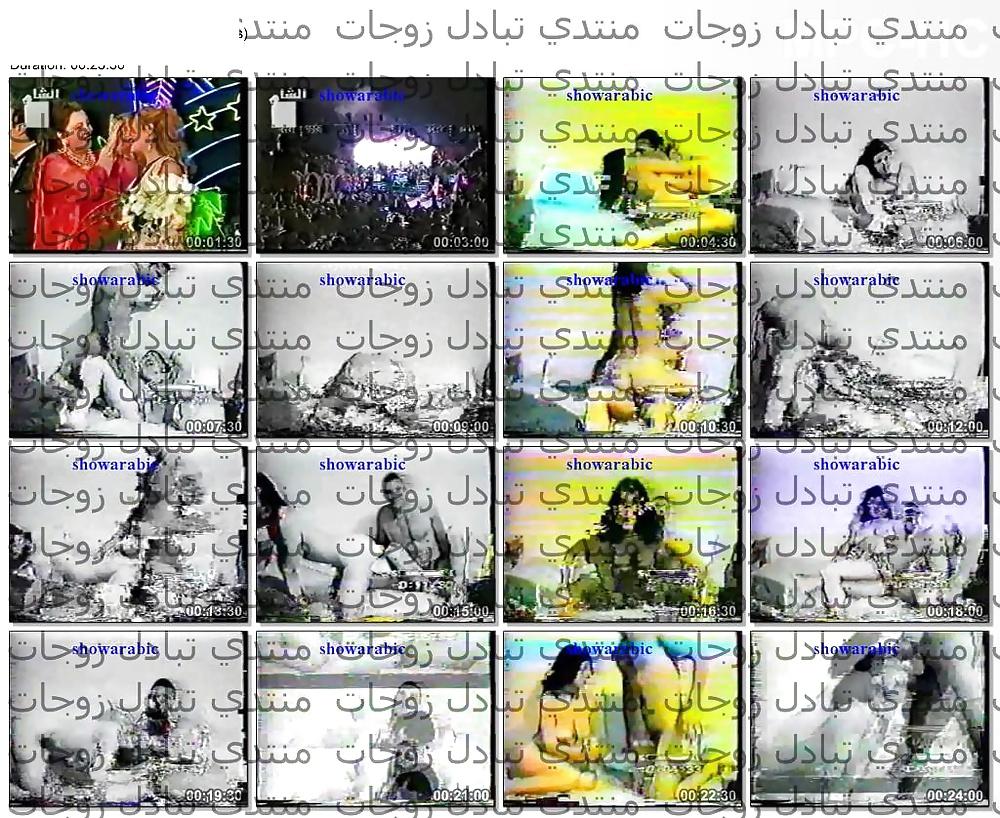 Free movies arab sex-6050