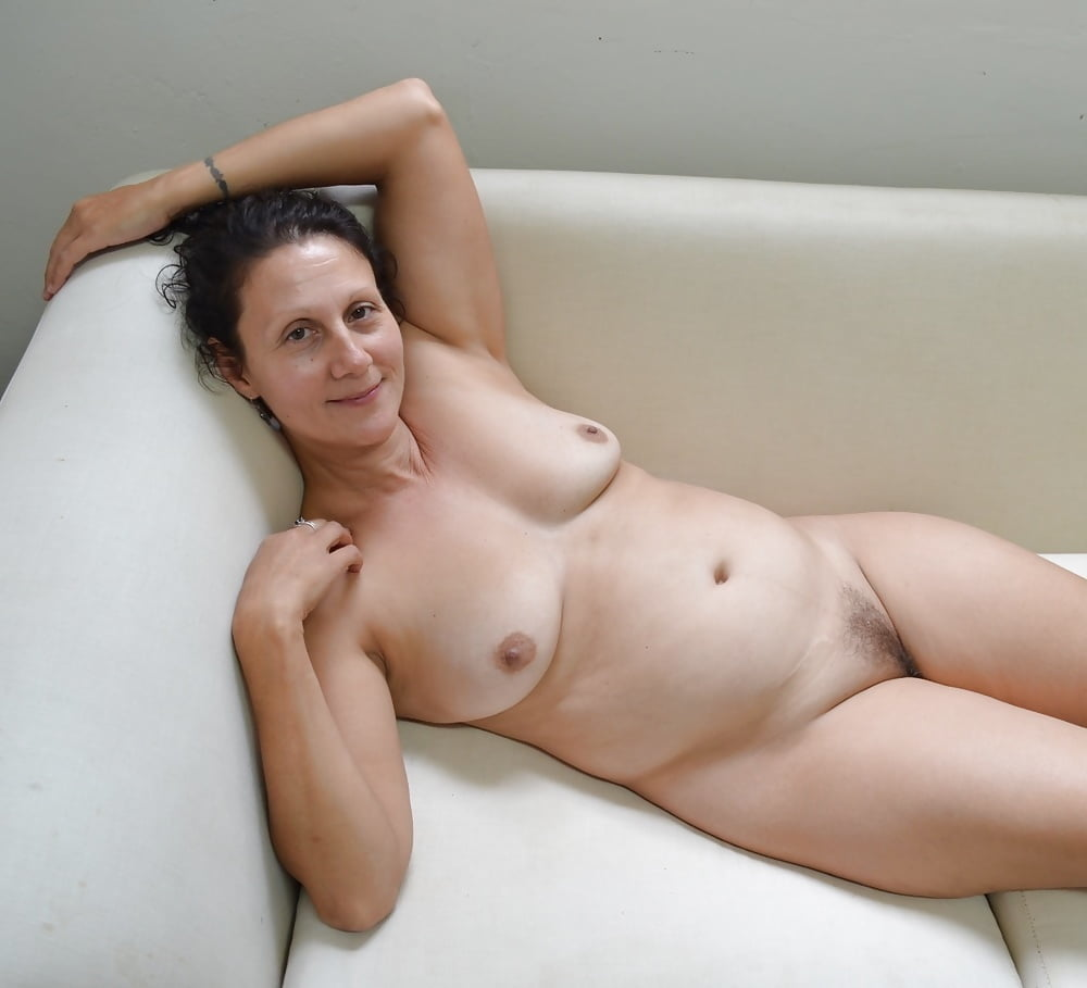 Mature nude thumbnail pics