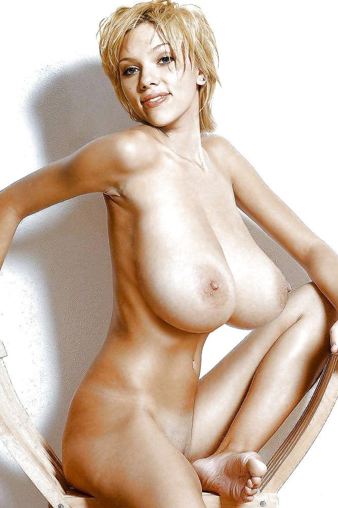 Порно бодибилдинг олеся судзиловская интим фото широкое влагалище принадлежности
