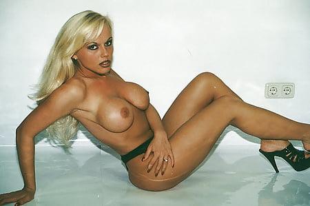 Kelly Trumb