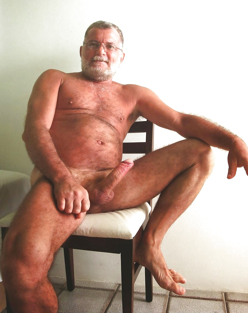 old-men-action-naked-nude-pussy-pap