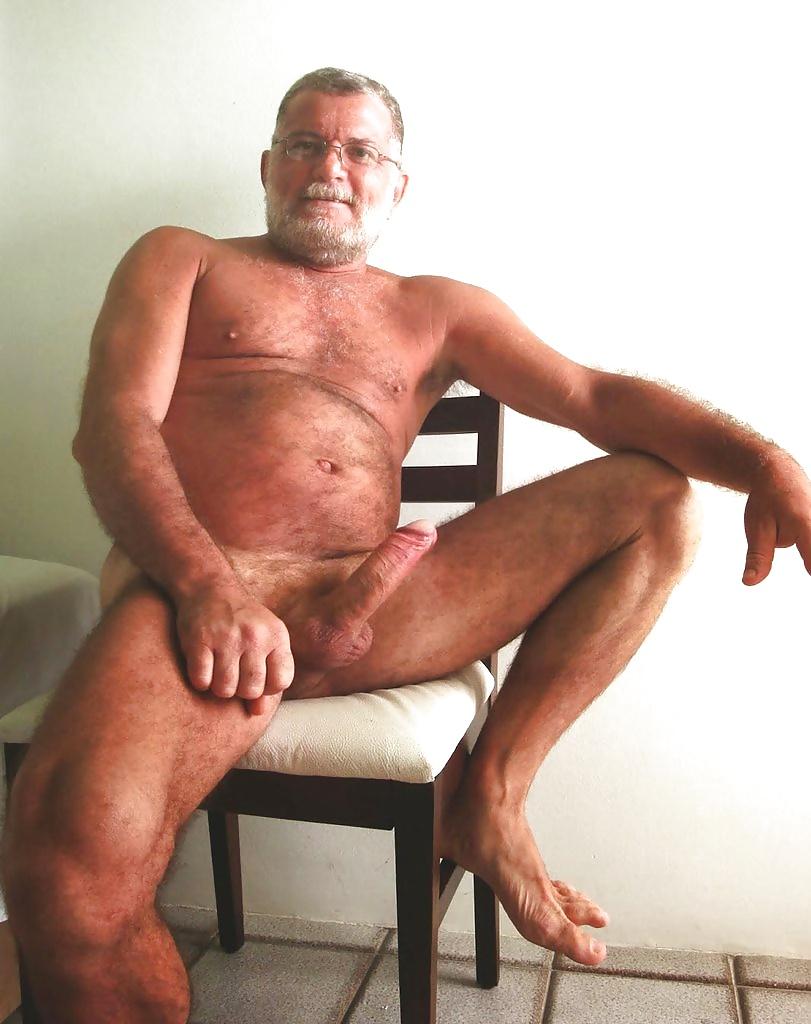 Oldman naked hot, free lesbians eating pussy video