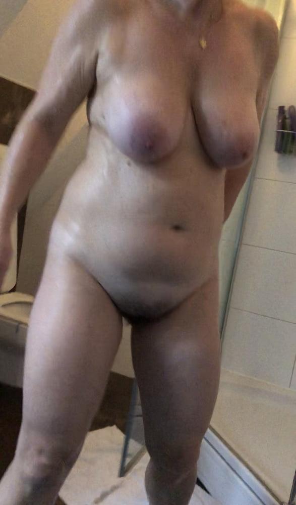 Free video ero family sex amateur cougar masturbation