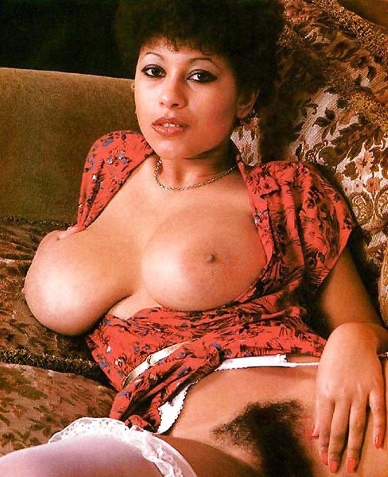 Free donna ambrose vintage