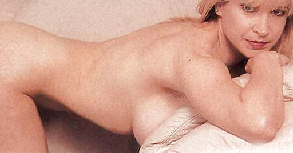 Cynthia rothrock nude