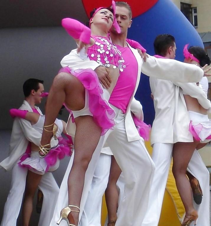 zasvet-vagini-v-tantse