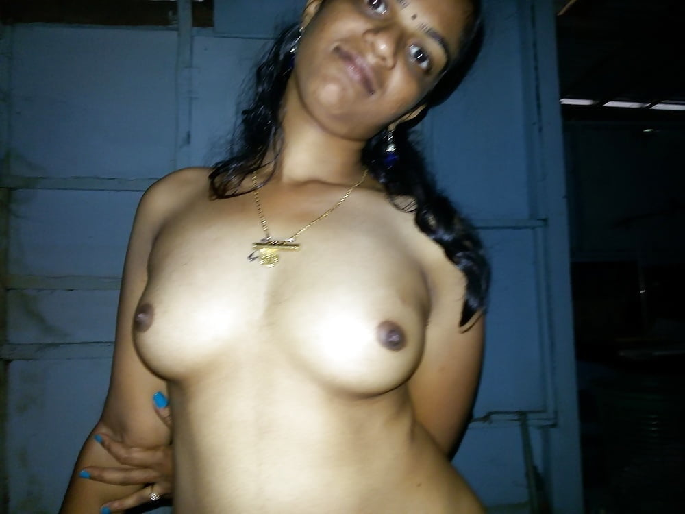 Black asian cuties boobs and kinky look they want cocks - 77 Pics