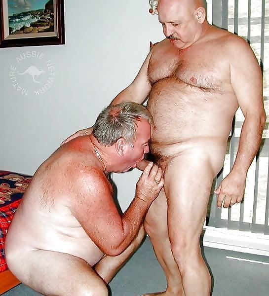bisexual-man-sucking-old-naked-men-pics-hot-sonic-girls