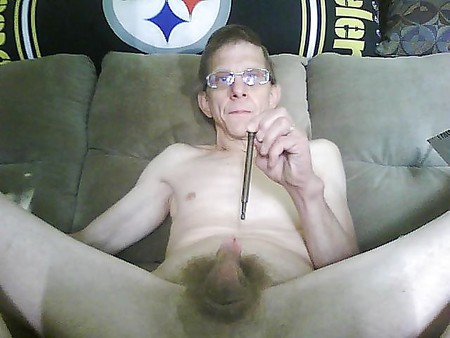 PENIS INSERTION gallery