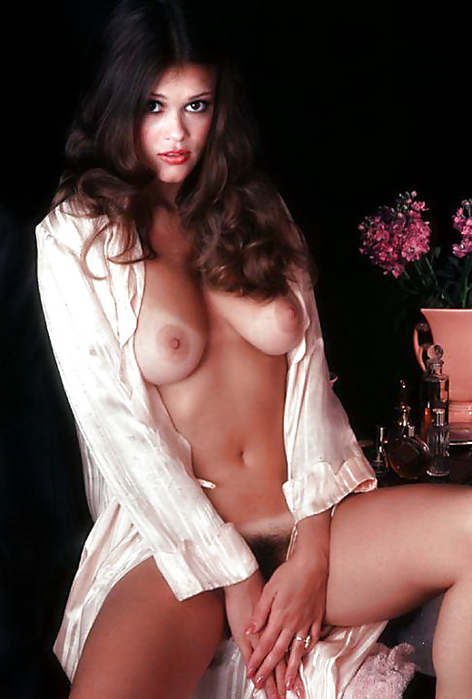 Kirstie Alley Nude, Fappening, Sexy Photos, Uncensored