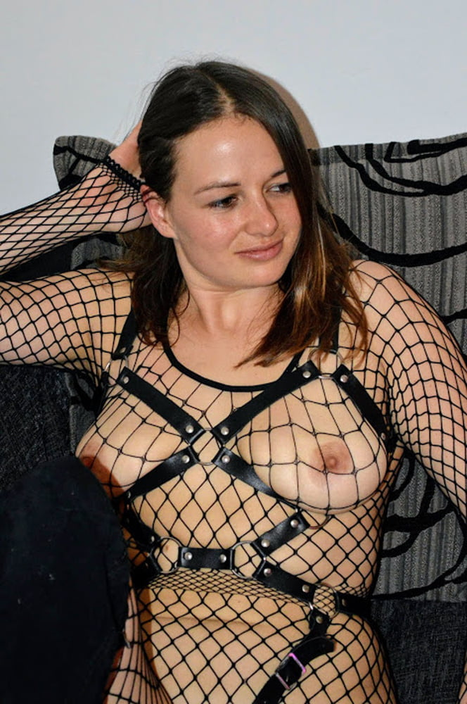 Best natural boobs videos-1763