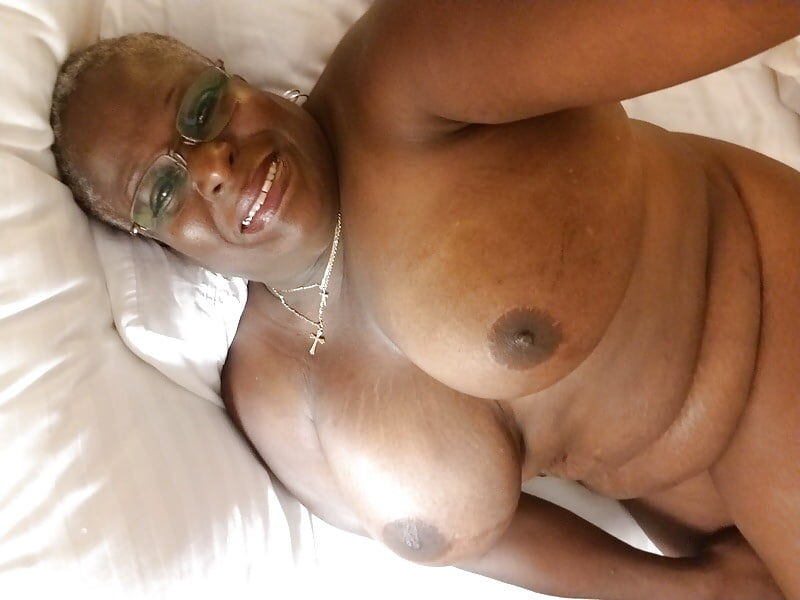 Granny Bbw Big Tits
