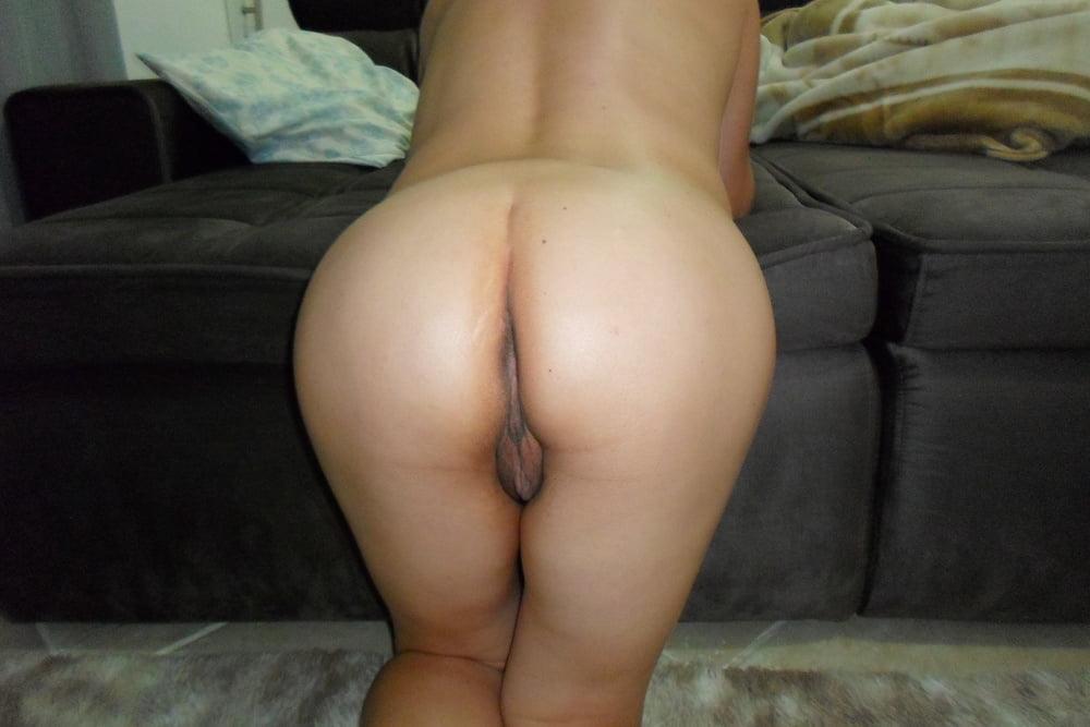 Sluts hottest bbw hairy lydia wife clit suction dildo