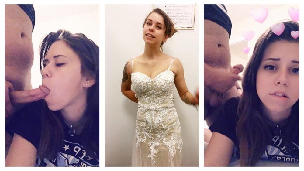 DRESSED UNDRESSED ON OFF (4) - 109 Pics