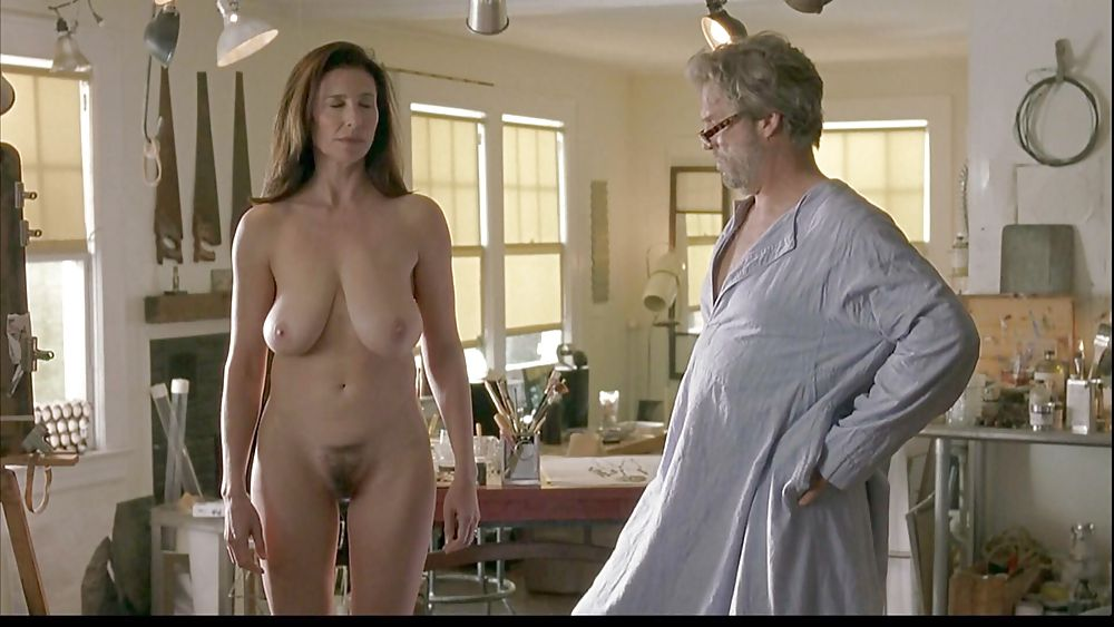 Nude boobs in movies, karen shenaz david hot videos