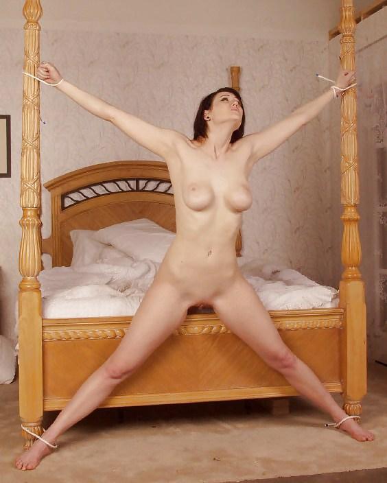 Nude pics Monster cock creampie videos