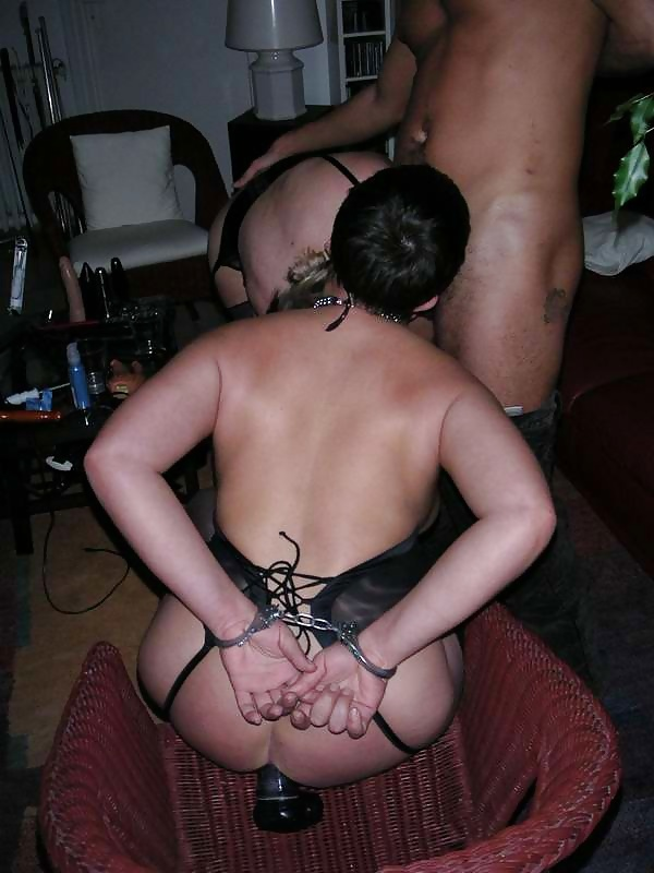 pics House wife domination