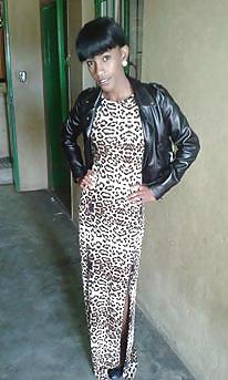 Black african porn girls-4174