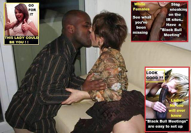 Cuckold archive vintage forst time bbc bull meeting wife - 3 part 6