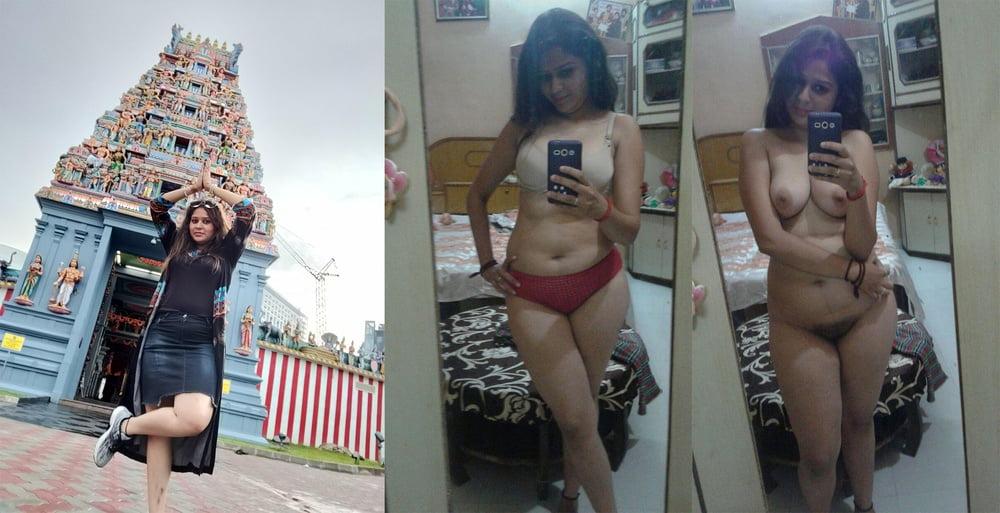 Desi girls collection - 44 Pics