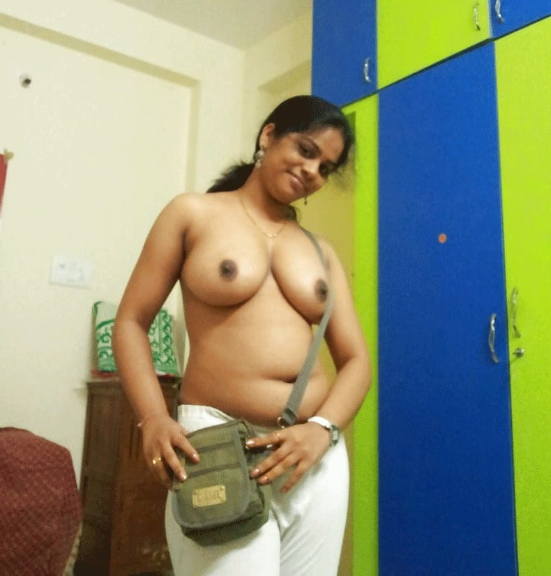 Adult mallu photos 4