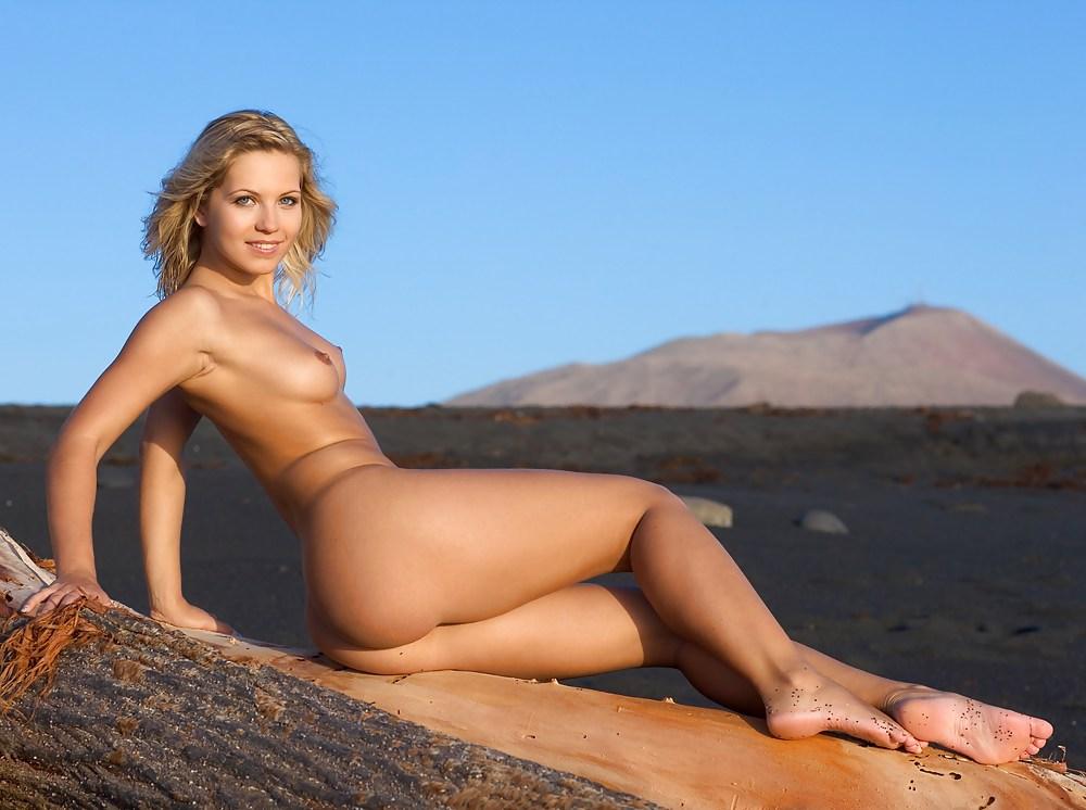 Photo jenni gregg naked girls